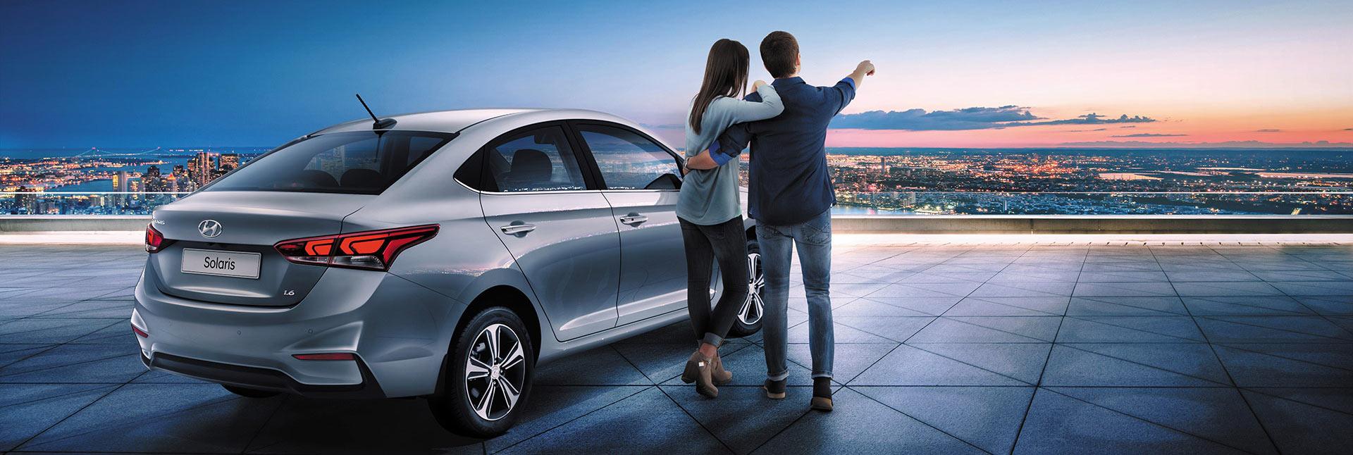 Картинки по запросу Прокат автомобиля в Алматы